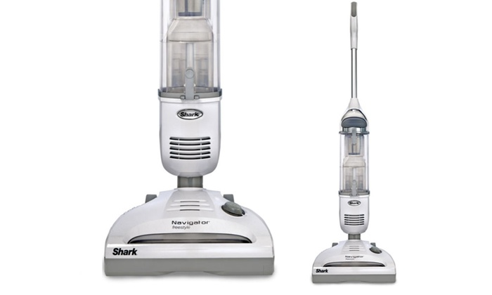 Best Cordless Vacuum Cleaners For Pet Hair Of 2019
