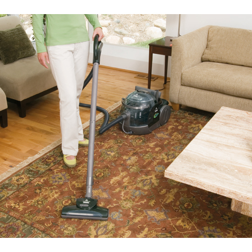 Big_Green_Complete_Carpet_Cleaner_7700_Rug_Cleaning