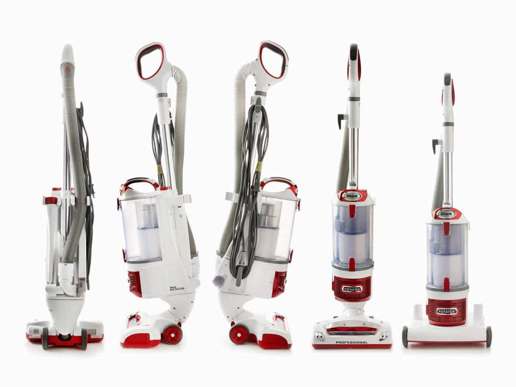 shark vaccums Awesome Shark rotator professional lift away nv501 vacuum cleaner
