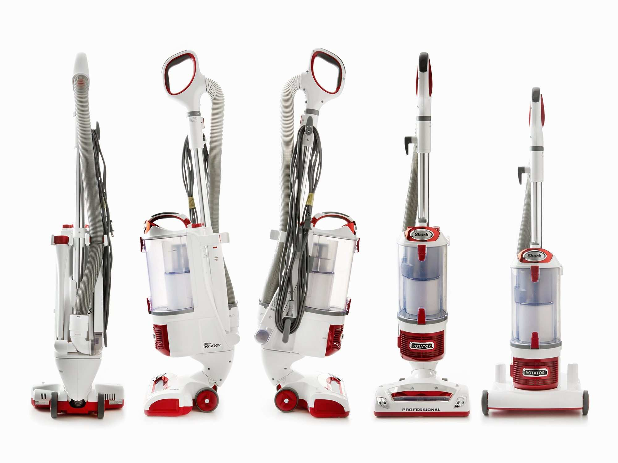 Best Upright Vacuums Review of 2020 - Vacuum Fanatics