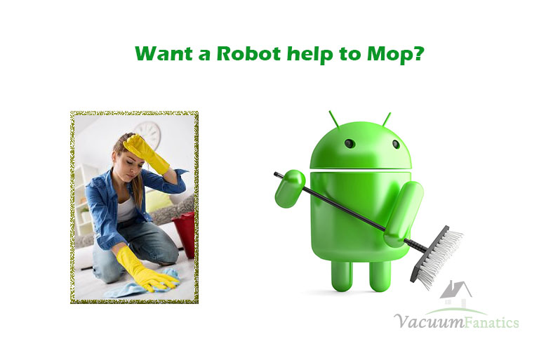 768x768 tired of mopping and want a robot to cleaning How