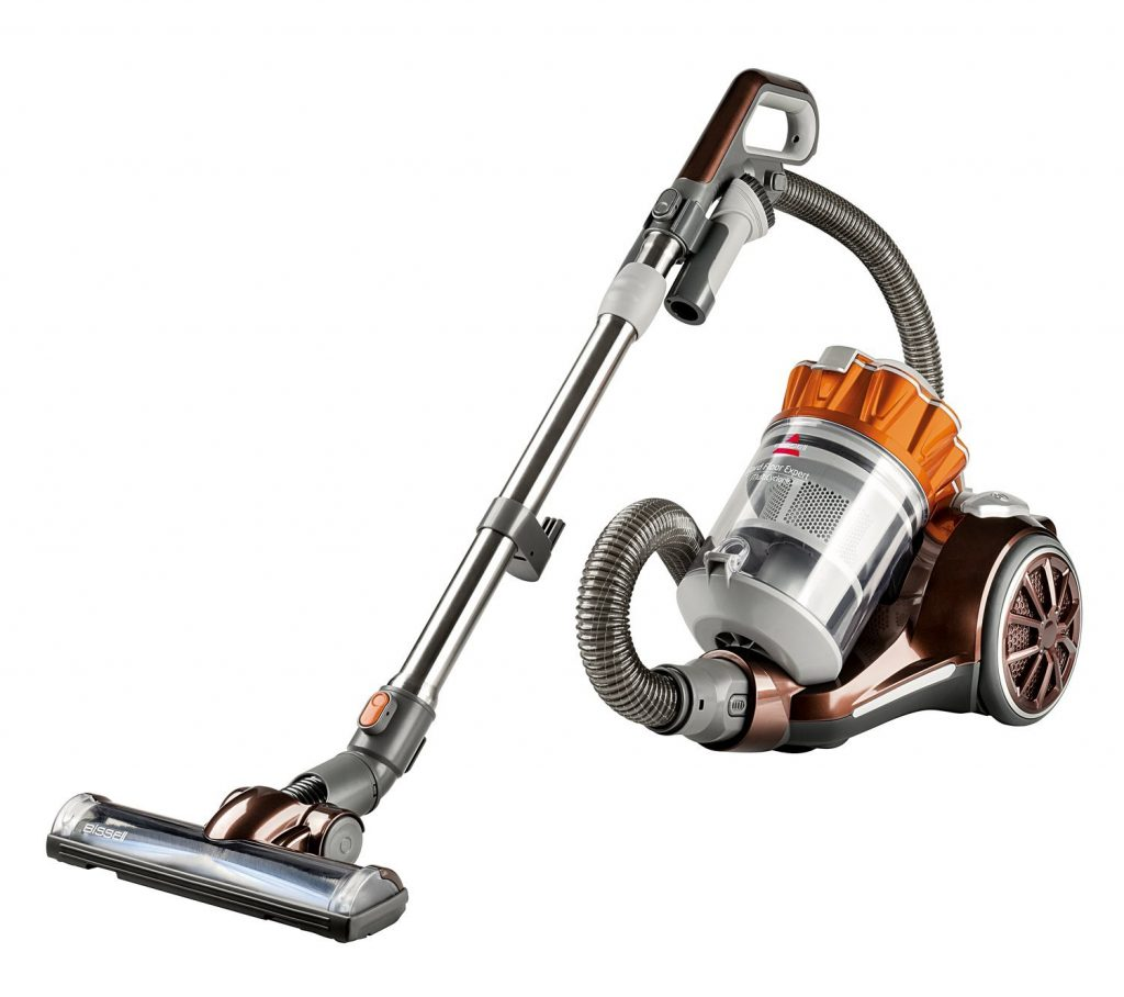 Bissell Hard Floor Expert Multi 1547
