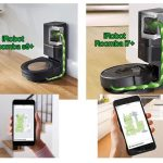 iRobot Roomba s9+ vs i7+ – Review and Comparison – Choosing the Best One